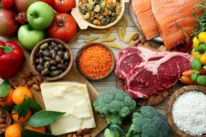 agroalimentare-cibo-dieta-mediterranea-alimentazione-by-denio109-fotolia-750