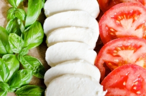 Il cibo come valore, via libera alla legge contro gli illeciti agroalimentari