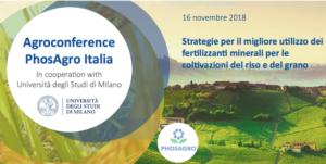agroconference-phosagro-italia-fonte-agricola-2000