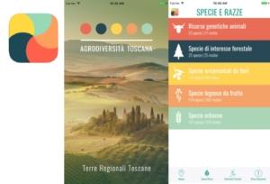 agrodiversita-toscana-app-by-lenis-srl-jpg