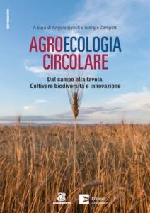 agroecologia-circolare-copertina-libro-fonte-legambiente