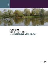 agrofarmaci-conoscenze-uso-sostenibile-libro