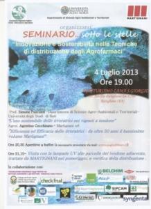 agrofarmaci-uso-sostenibile-evento-arptra-puglia-4-luglio-2013