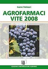agrofarmaci-vite-ivano-valmori-2008-libro-256-2