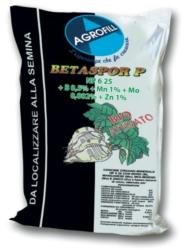 agrofill-betaspor-p