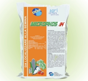 agrofill-microphos-k