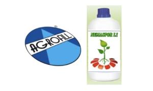 agrofill-nemaspor-l1