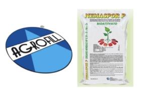 agrofill-nemaspor-p