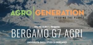 agrogeneration-bergamo-g7-agricoltura