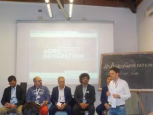 agrogeneration-innovazione-nel-settore-agroalimentare-catania-lug16-cristiano-spadoni-fonte-marianna-martorana