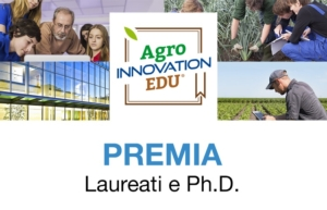 agroinnovation-award-2020