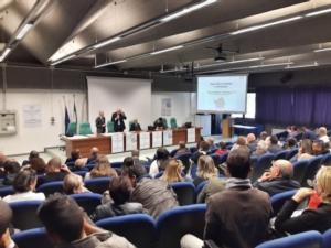 AgroInnovation EDU porta QdC anche nelle scuole della Sardegna