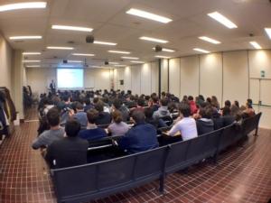 agroinnovation-edu-universita-univpm-ancona