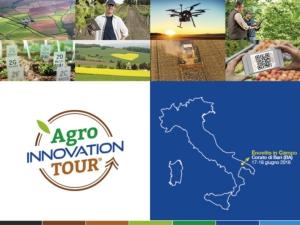 agroinnovation-tour-enovitis-articolo-tappa-3-digitale-controllo-funzionale-17-giugno-2016