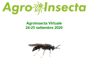 agroinsecta-virtuale-2020