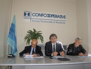 agronet-conferenza-stampa-2012