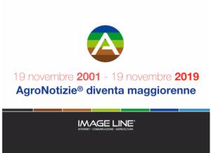 agronotizie-maggiorenne-19112019