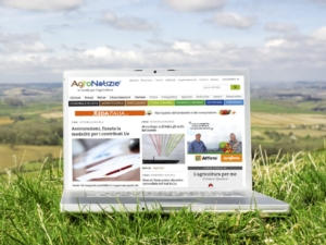 agronotizie-new-home-page-5-mag-2015