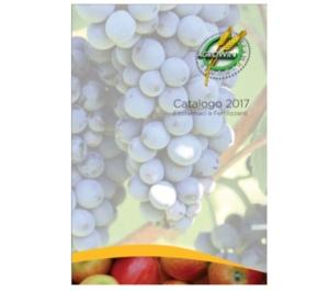 agrowin-catalogo-2017