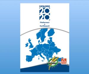 agrowin-catalogo-2020