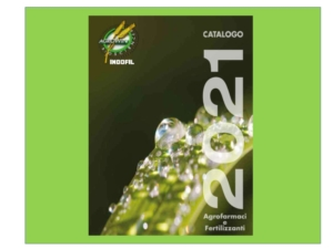agrowin-catalogo-copertina-2021