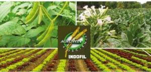 agrowin-nutrizione-2021