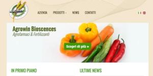 agrowin-sito-web