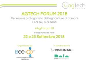 agtech-forum-2018-fonte-beeco-farm