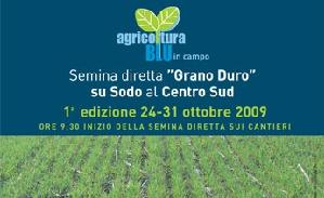 aigacos-agricoltura-blu-semina-grano-duro