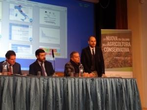 aigacos-terra-marche-convegno-agricoltura-conservativa-osimo-2017
