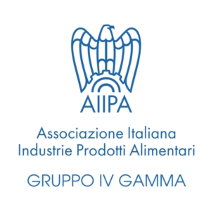 aiipa-iv-gamma-logo