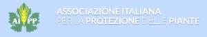 aipp-logo-da-sito-2017