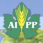 aipp-logo-quadrato-ass-italiana-protezione-piante