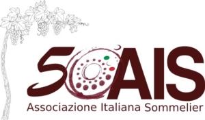 ais-50-convegno-20161108