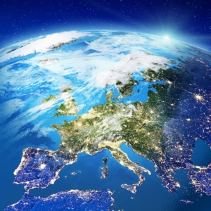 aisam-terzo-congresso-nazionale-italiano-meteorologia-fonte-aisam