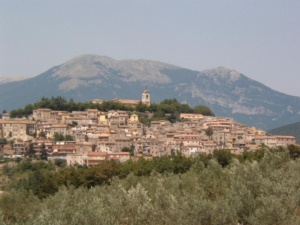 alatri-lazio-by-megalos-alexandros-wikipedia-jpg