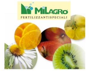 alba-milagro-specialita-fertilizzanti