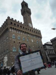 alberto-zani-vincitore-agroinnovation-award-2018-fonte-alberto-zani
