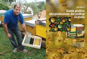 aldo-metalori-polline-libro-manuale-produzione-750-by-matteo-giusti-agronotizie