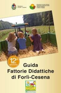 alimos-guida-fattorie-didattiche-copertina