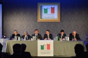 alleanza-cooperative-italiane-assemblea-18nov15-roma-fonte-alessandro-vespa-agronotizie