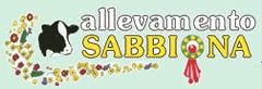 allevamento_sabbiona_logo