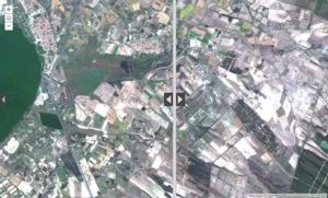 alluvione-sardegna-mappa-immagini-satellitari-iptsat-srl