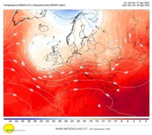 alta-pressione-africana-italia-fine-agosto-2020