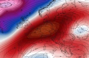 alta-pressione-anomala-europa