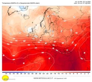 alta-pressione-anticiclone-caldo-italia-meteo-agosto-2020
