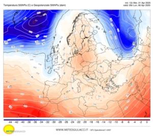 alta-pressione-mediterraneo-pasqua-2020