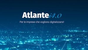 altante-digitale-i40