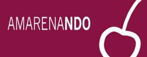 amarenando-2017