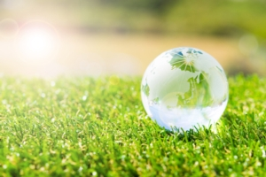 ambiente-clima-sostenibilita-ecologia-by-sharaku1216-fotolia